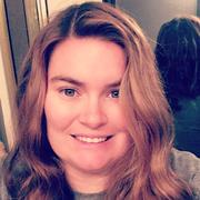 Lindsay R. - Big Clifty Pet Care Provider