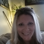 Crissi M., Nanny in Eatonville, WA with 12 years paid experience