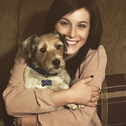 Jessica S. - Saint Louis Pet Care Provider