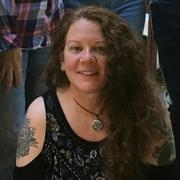 Esther C. - Pine Bush Nanny