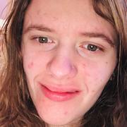Rebecca H. - Gurnee Pet Care Provider