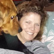 Sandy G. - Roscommon Pet Care Provider