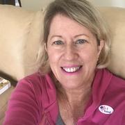 Karen A. - Jacksonville Care Companion