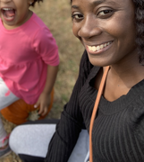 Gabby J., Babysitter in Yonkers, NY with 2 years paid experience