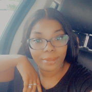 India G., Care Companion in Lawrenceville, GA with 10 years paid experience