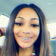 Rolanda R., Babysitter in Baton Rouge, LA with 0 years paid experience