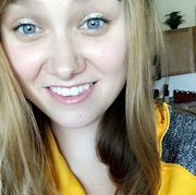 Cassandra P. - Sartell Pet Care Provider