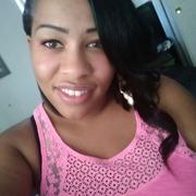 Myshella B. - Detroit Care Companion