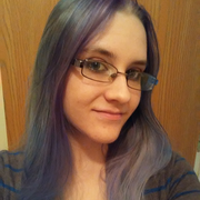 Kathleen O. - Stamford Pet Care Provider