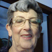 "Marcia C. - Elizabethton <span class=""translation_missing"" title=""translation missing: en.application.care_types.child_care"">Child Care</span>"