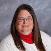 Catherine M. - Marthasville Babysitter