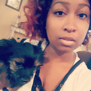 Kanisha J. - Michigan City Pet Care Provider