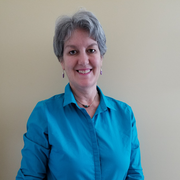 """Jennie M. - North Kingstown <span class=""""translation_missing"""" title=""""translation missing: en.application.care_types.child_care"""">Child Care</span>"""