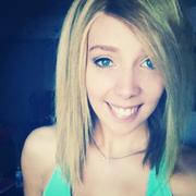 Lauren P. - Midland Pet Care Provider