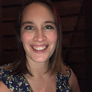 Tatiana B. - San Luis Obispo Pet Care Provider