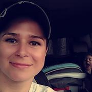 Victoria R. - Groves Babysitter