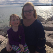 Alexis A., Babysitter in Sheboygan, WI with 7 years paid experience
