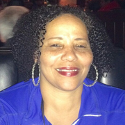 Jo Ann P., Nanny in New Orleans, LA with 20 years paid experience