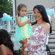 Duny N., Babysitter in Stamford, CT with 4 years paid experience