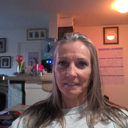 Dara K., Pet Care Provider in Rockledge, FL with 20 years paid experience