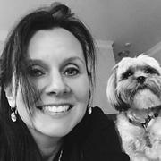 Rebecca G. - Winston Salem Pet Care Provider
