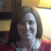 Cheryl B., Nanny in Indian Land, SC with 10 years paid experience
