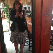 Elaine S. - Northborough Pet Care Provider
