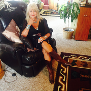 Connie K. - Mesa Nanny