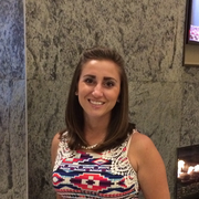 Cassandra W., Nanny in Rehoboth, MA with 10 years paid experience