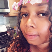 Tanya B., Nanny in Chicago, IL with 12 years paid experience