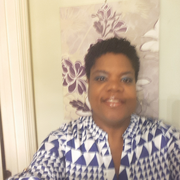 "Ulisa S. - Orangeburg <span class=""translation_missing"" title=""translation missing: en.application.care_types.child_care"">Child Care</span>"