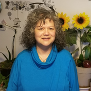 Robin W. - Kansas City Care Companion