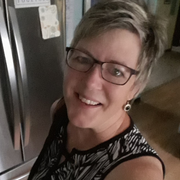 Brigetta K., Nanny in Cold Spring, MN with 30 years paid experience