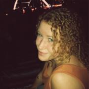 Katlyne A. - Murfreesboro Babysitter