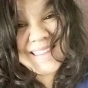 Paulina M. - San Jose Nanny