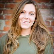 Alaina M. - Santa Rosa Pet Care Provider