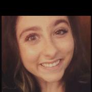 Catlyn B. - Abbeville Babysitter