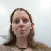 Jessica S. - Cedar City Pet Care Provider