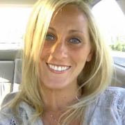 Christen M. - Midway City Babysitter