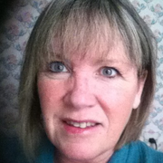 Mary B., Babysitter in St Petersburg, FL with 10 years paid experience