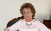 Kathy S., Care Companion in Dowagiac, MI with 10 years paid experience