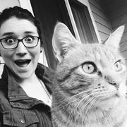 Katie A. - La Grande Pet Care Provider