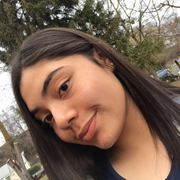 Anayeli P., Child Care in Granger, WA 98932 with 0 years of paid experience