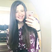 Samantha M. - Bradford Babysitter