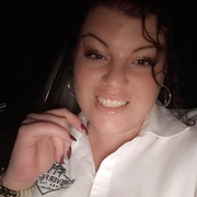 Taylor M., Care Companion in Melbourne, FL with 1 year paid experience