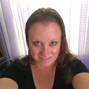 """Holly P. - Chesterfield <span class=""""translation_missing"""" title=""""translation missing: en.application.care_types.child_care"""">Child Care</span>"""
