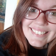 Stephanie S., Babysitter in Burnsville, MN with 5 years paid experience