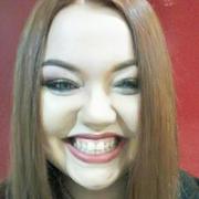Amanda E. - Tucson Babysitter