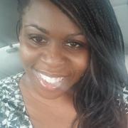 Jeannie P. - Douglasville Babysitter