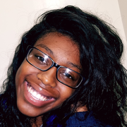 Alexis V., Care Companion in Trotwood, OH with 1 year paid experience